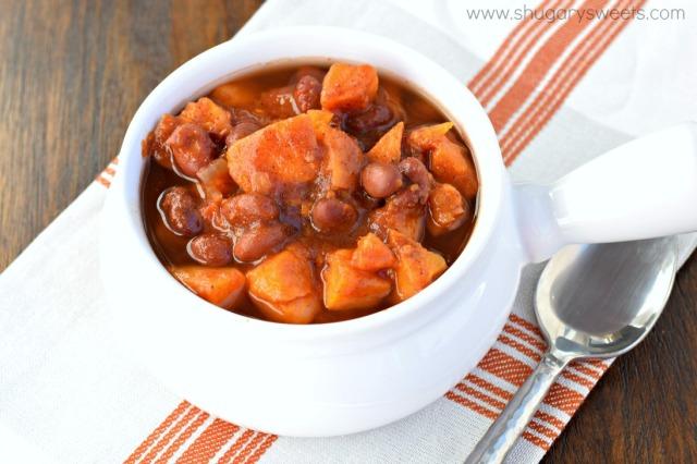smoky-sweet-potato-chili-3